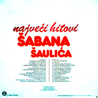 Saban Saulic - Diskografija - Page 2 R_206016
