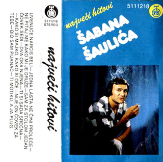 Saban Saulic - Diskografija - Page 2 R_206018