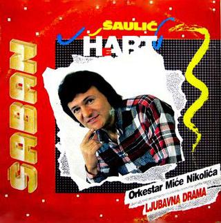 Saban Saulic - Diskografija - Page 2 R_211210