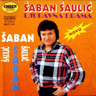 Saban Saulic - Diskografija - Page 2 R_211211