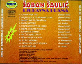 Saban Saulic - Diskografija - Page 2 R_211212