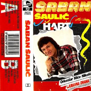 Saban Saulic - Diskografija - Page 2 R_211216