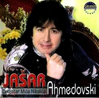 Jasar Ahmedovski - Diskografija R_211810