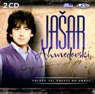 Jasar Ahmedovski - Diskografija R_211811