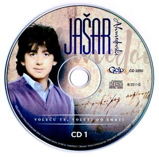 Jasar Ahmedovski - Diskografija R_211813