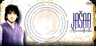 Jasar Ahmedovski - Diskografija R_211814