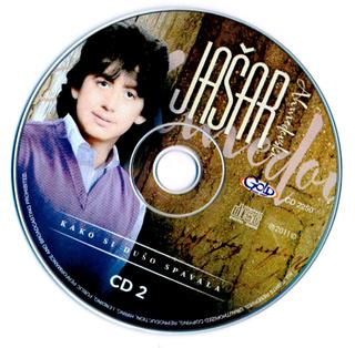 Jasar Ahmedovski - Diskografija R_211815