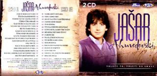 Jasar Ahmedovski - Diskografija R_211816