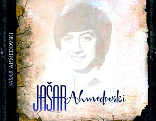 Jasar Ahmedovski - Diskografija R_211818