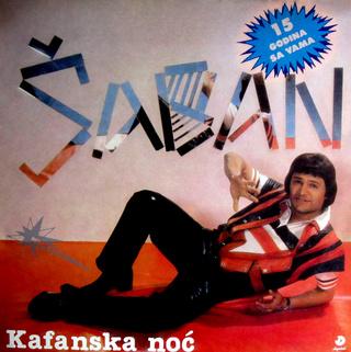 Saban Saulic - Diskografija - Page 2 R_218520