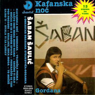 Saban Saulic - Diskografija - Page 2 R_218525
