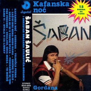 Saban Saulic - Diskografija - Page 2 R_218527