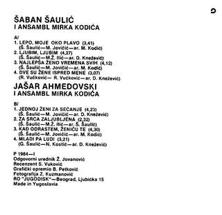 Saban Saulic - Diskografija - Page 2 R_219711