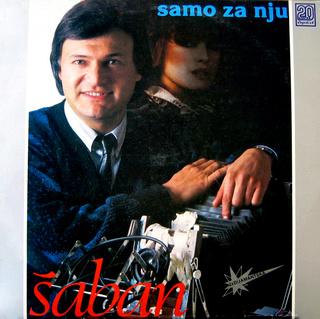 Saban Saulic - Diskografija - Page 2 R_219810