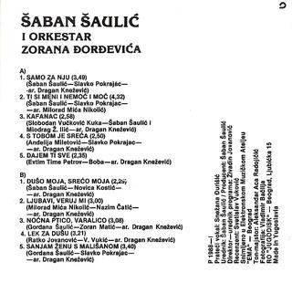 Saban Saulic - Diskografija - Page 2 R_219813