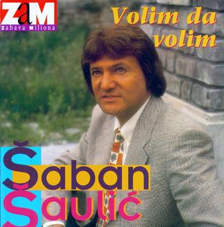 Saban Saulic - Diskografija - Page 2 R_219818
