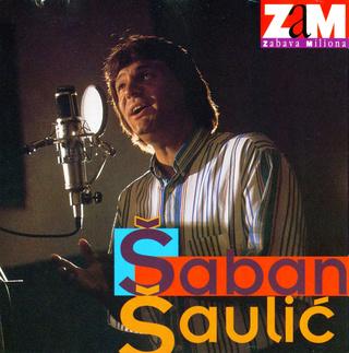 Saban Saulic - Diskografija - Page 2 R_219819