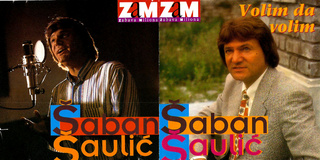 Saban Saulic - Diskografija - Page 2 R_219820