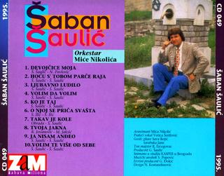 Saban Saulic - Diskografija - Page 2 R_219821