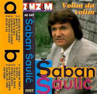 Saban Saulic - Diskografija - Page 2 R_219823