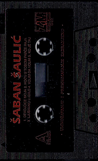 Saban Saulic - Diskografija - Page 2 R_219824