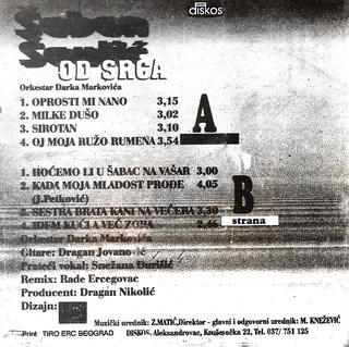 Saban Saulic - Diskografija - Page 2 R_220311