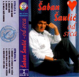 Saban Saulic - Diskografija - Page 2 R_220312