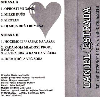Saban Saulic - Diskografija - Page 2 R_220313
