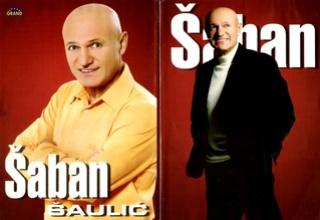 Saban Saulic - Diskografija - Page 2 R_220314