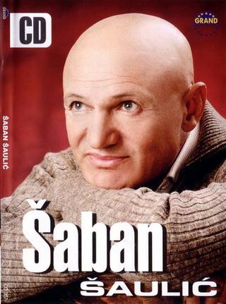 Saban Saulic - Diskografija - Page 2 R_220316