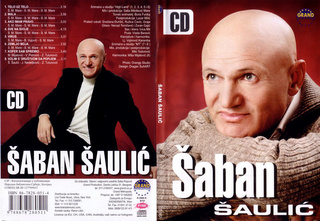 Saban Saulic - Diskografija - Page 2 R_220317