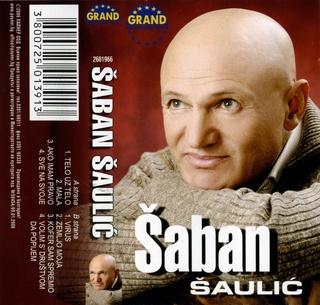 Saban Saulic - Diskografija - Page 2 R_220318