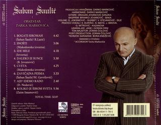 Saban Saulic - Diskografija - Page 2 R_220321