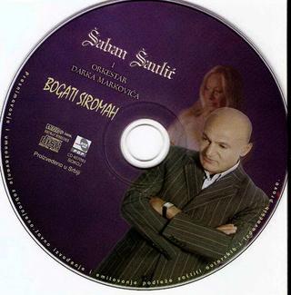 Saban Saulic - Diskografija - Page 2 R_220322