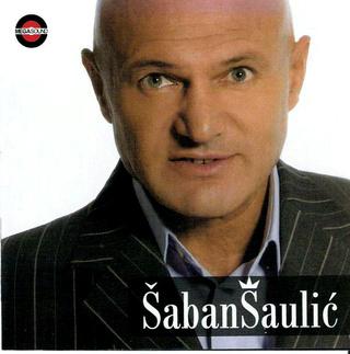 Saban Saulic - Diskografija - Page 2 R_220323