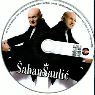 Saban Saulic - Diskografija - Page 2 R_220324