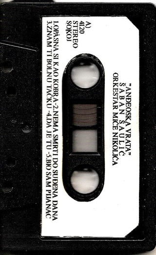 Saban Saulic - Diskografija - Page 2 R_220414