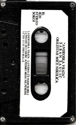 Saban Saulic - Diskografija - Page 2 R_220416