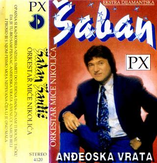 Saban Saulic - Diskografija - Page 2 R_220417