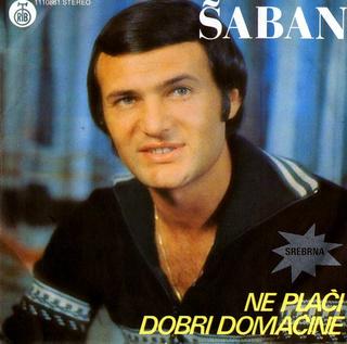Saban Saulic - Diskografija - Page 2 R_220739
