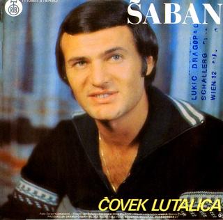 Saban Saulic - Diskografija - Page 2 R_220740