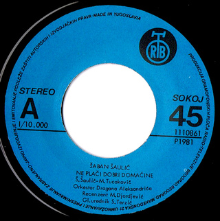 Saban Saulic - Diskografija - Page 2 R_220741