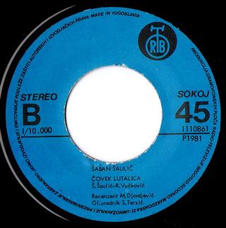 Saban Saulic - Diskografija - Page 2 R_220742