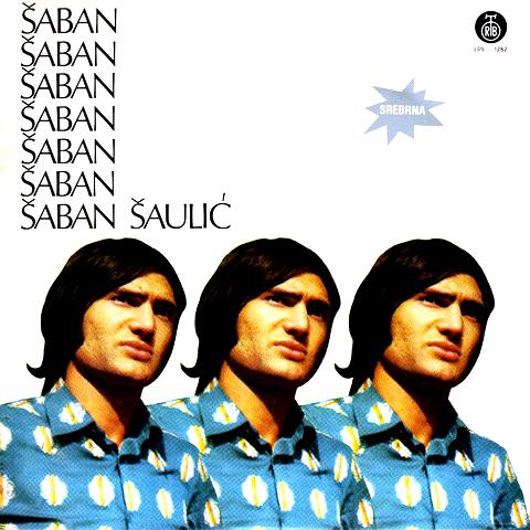 Saban Saulic - Diskografija - Page 2 R_220743