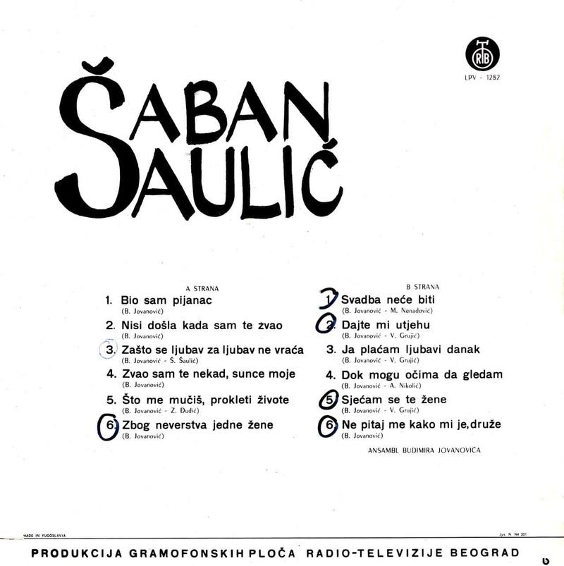 Saban Saulic - Diskografija - Page 2 R_220744