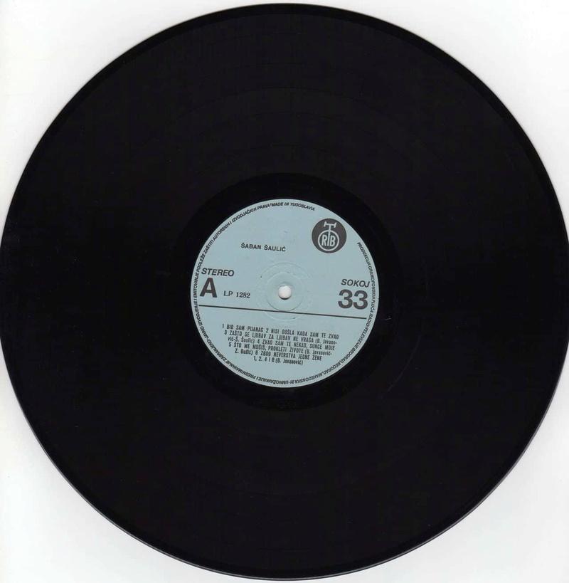 Saban Saulic - Diskografija - Page 2 R_220745