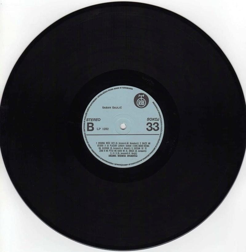 Saban Saulic - Diskografija - Page 2 R_220746