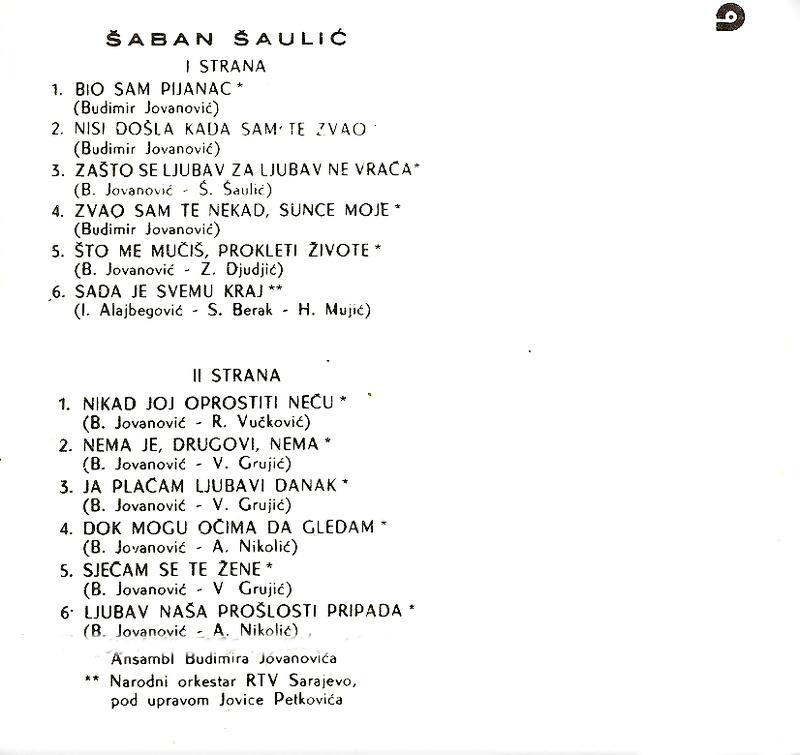 Saban Saulic - Diskografija - Page 2 R_220748