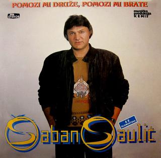 Saban Saulic - Diskografija - Page 2 R_220810