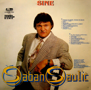 Saban Saulic - Diskografija - Page 2 R_220811